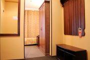 «УЛУЧШЕННЫЙ» 3-местный 1-комнатный